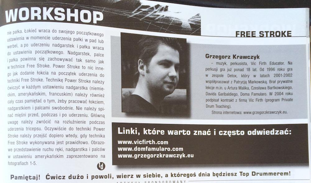 Grzegorz-Krawczyk_Technika_Free_stroke3_1s