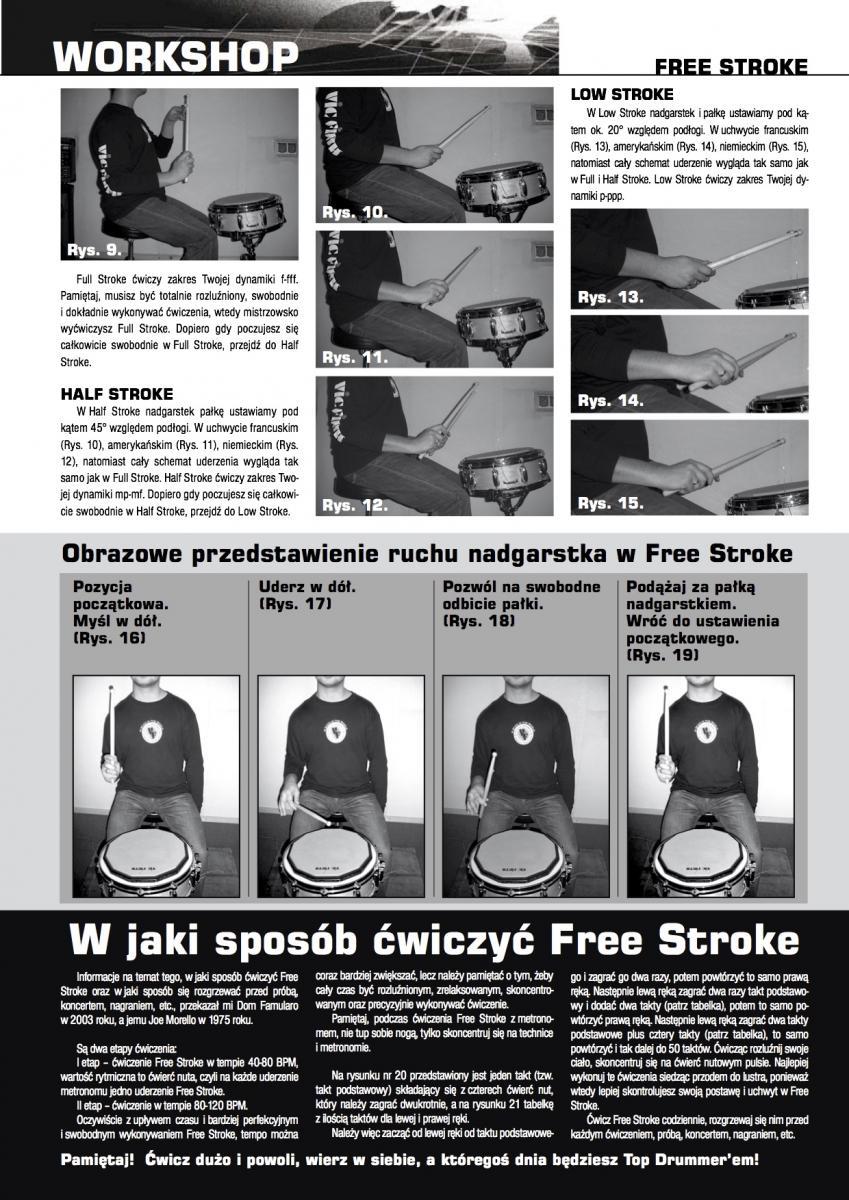 Grzegorz_Krawczyk_FreeStroke_TD2