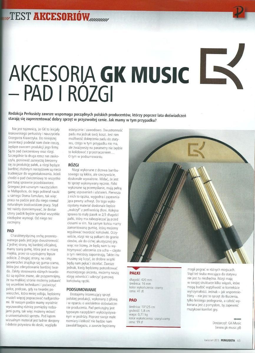 MagazynPerkusista_test_rózgi GK Music